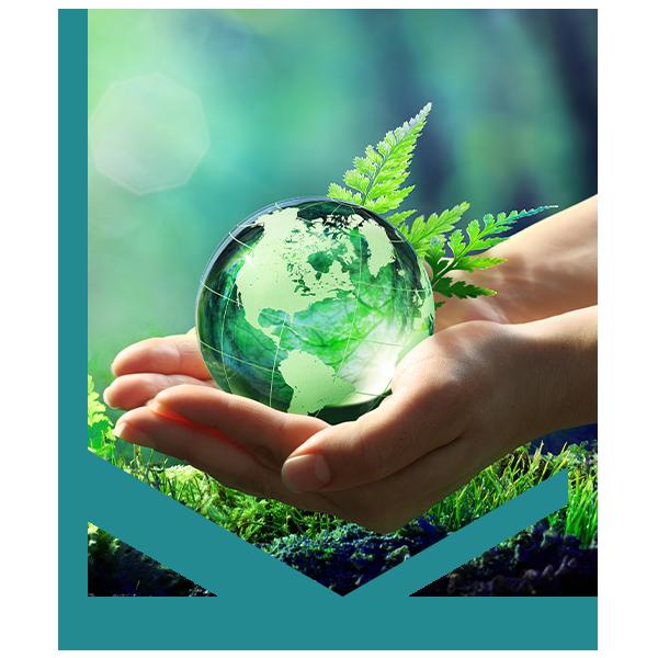Maîtrise environnementale et énergétique